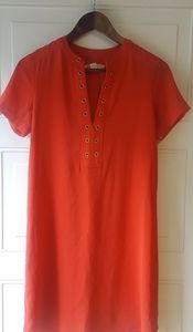 🎉Michael Kors Dress|Red |Size XS